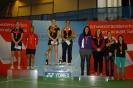 Championnats Suisses Elite 2013