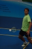 Lausanne Elite Masters 2013